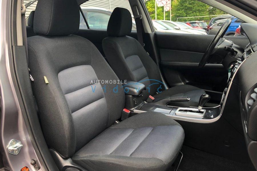 Mazda-6-Lim-grau-11-900x600