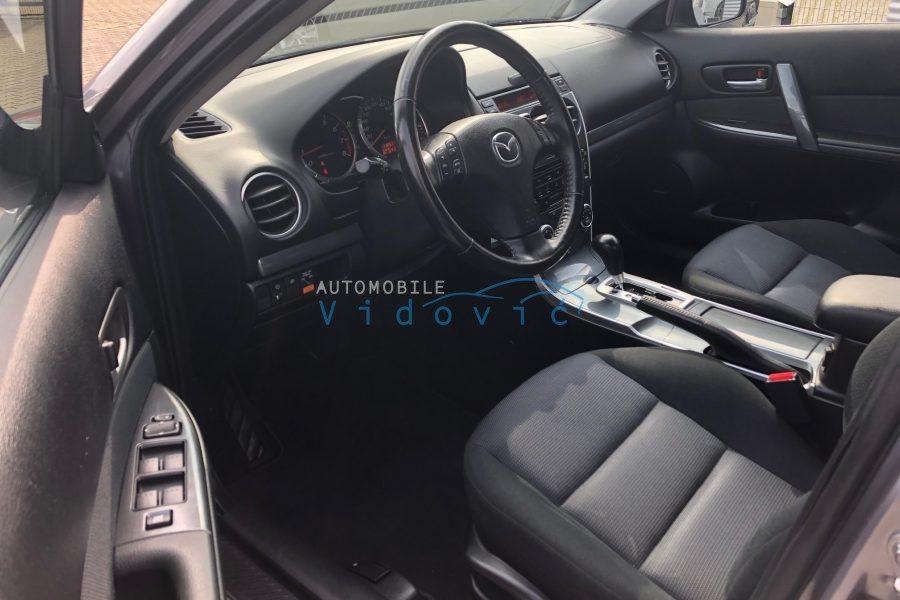 Mazda-6-Lim-grau-14-900x600